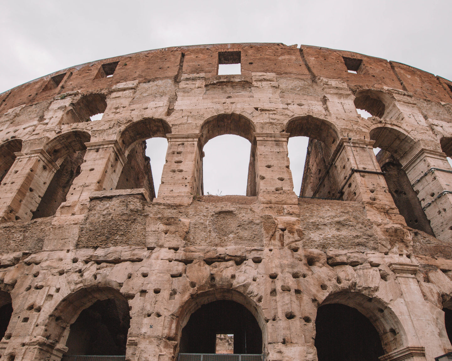 best tours in rome