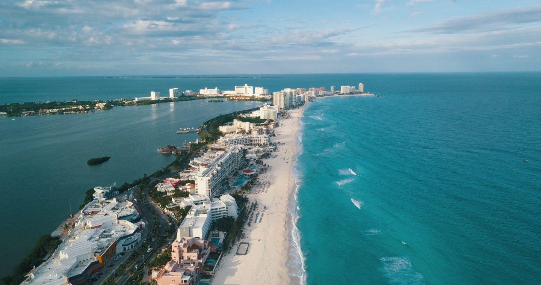Cancun Hotel Zone All-Inclusive Resorts