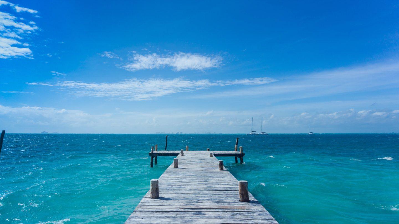 Isla Mujeres All-Inclusive Resorts
