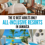 the best adults only all inclusive resorts in jamaica
