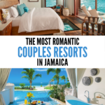 resorts for couples in jamaica