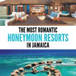 honeymoon resorts in jamaica