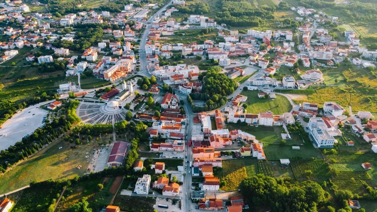 bosnia and herzegovina europe bucket list