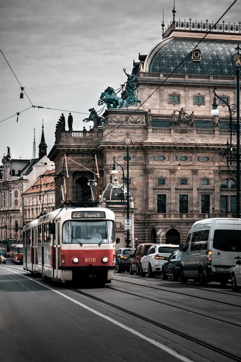 czechia best european bucket list