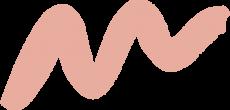 josephine_wave_dark_pink