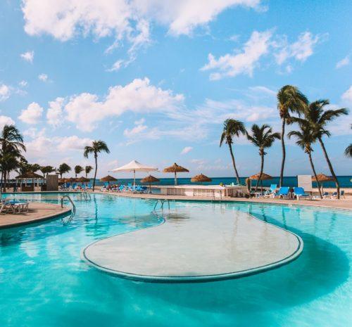 renaissance-aruba-resort-2